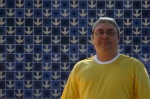 bx-Tino-Freitas-escritor-by-Dante-Accioly-01
